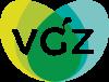 vgz logo transparant