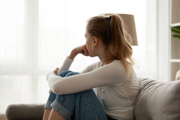 Psychosociale problemen bij een hartaandoening of vaataandoening