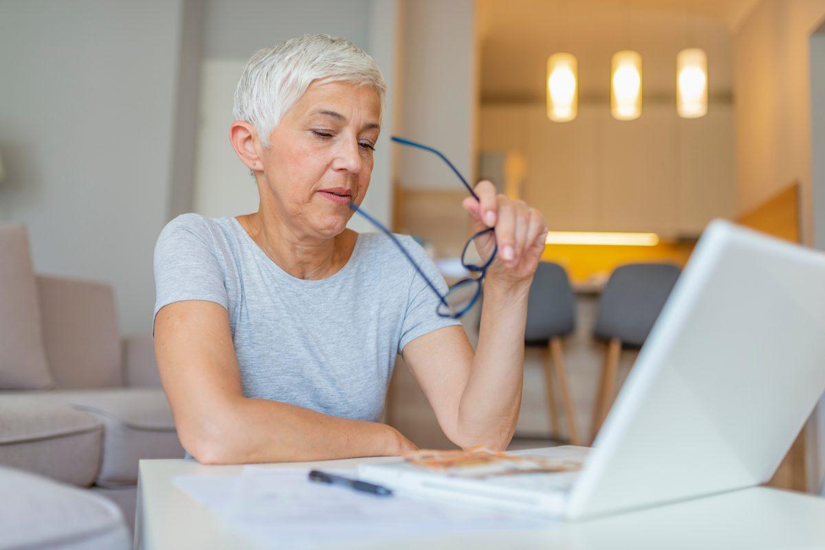 Wil je meelezen met teksten die ter informatie aan patiënten over antistollingsgebruik op Thuisarts.nl geplaatst wordt?
